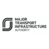 Major Transport Infrastructure Authority