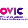 Office of the Victorian Information Commissioner
