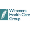 Wimmera Health Care Group
