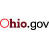 Opportunities for Ohioans with Disabilities
