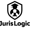 Legal Content Manager (stage ou alternance)
