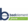 Badelement AS