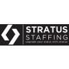 Stratus Staffing