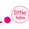little talks Fundraising GmbH