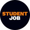 Nebenjob Dortmund Studentische Hilfskraft (SHK) für die Redaktion in Dortmund