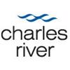 Charles River Laboratories, Inc.
