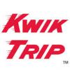 Kwik Trip Inc