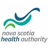 Nova Scotia Health Authority and IWK Health Centre