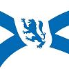 The Government of Nova Scotia