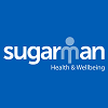 Sugarman Health & Wellbeing