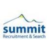 Summit Recruitment & Search