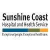 Sunshine Coast Hospital and Health Service