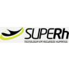SUPERh