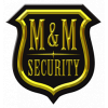 M&M Security Ensure s.r.o.