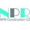 NPR Construction.cz s.r.o
