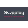 Offres d'emploi marketing commercial SUPPLAY COMPIEGNE TC