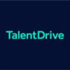 Talent Drive