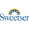 Sweetser