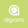 Algrano