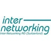 Inter-Networking AG