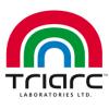 triarc-laboratories