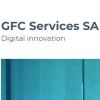 GFC Services SA
