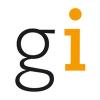 Geschenkidee (Ringier AG)
