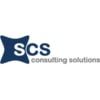 SCS Schnittker Consulting Llc -HQ