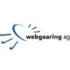 webgearing ag