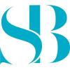 Syndicatebleu