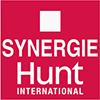 Synergy Hunt International