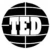 T.E.D. Recruitment