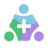 TACT Medical Staffing
