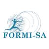 Formi-SA