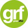 emploi Greenaffair