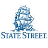 State Street.
