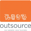 Outsource UK