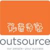 Outsource UK