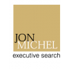 Jon Michel Executive Search