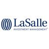 LaSalle Investment Management (SG)