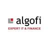 Algofi