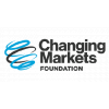Changing Markets-1