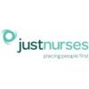 JustNurses