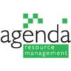Agenda Resource Management