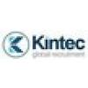 Kintec Recruitment Limited