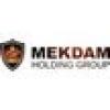 Mekdam Technical Services