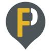 FirstPort Ltd