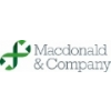 Macdonald and Company
