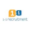1-1 Recruitment Ltd