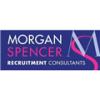 Morgan Spencer